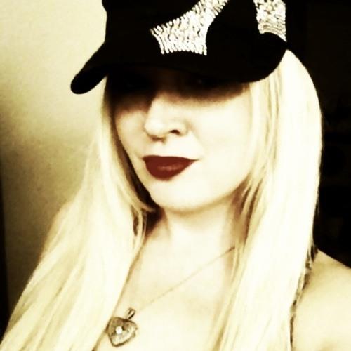 KellieR's avatar