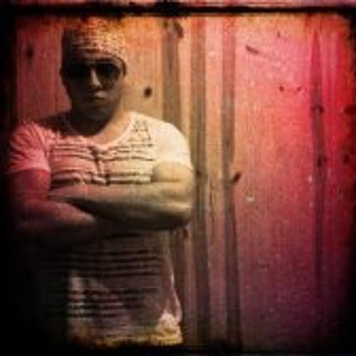 Jeff Neto's avatar