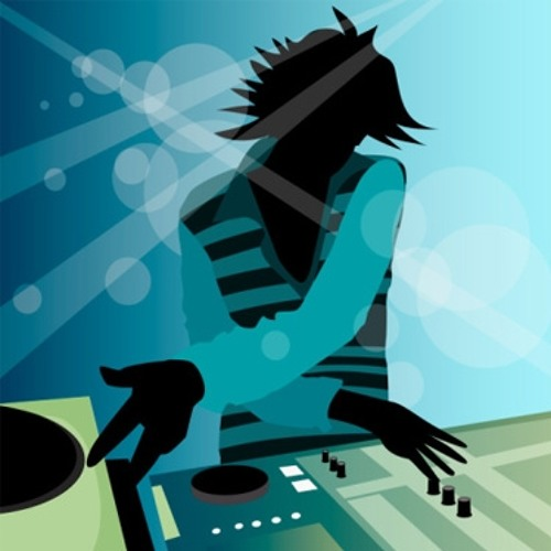 DJ NUR's avatar