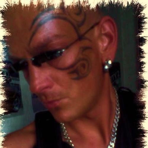 ♪♫ .ƬYƧӨП. ♫♪'s avatar