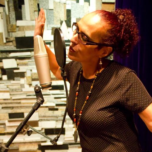 Patricia Mello's avatar