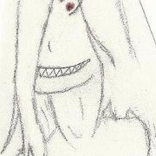 Dblf Ross's avatar