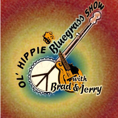 Ol' Hippie Bluegrass Show's avatar