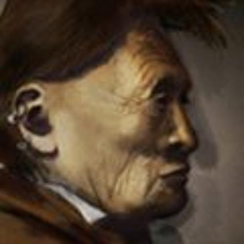 Trunov's avatar