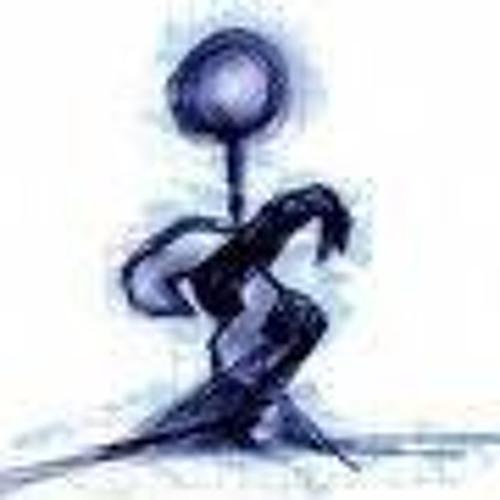 Christopher Gilles's avatar
