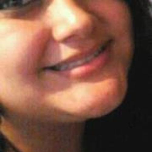 Jennifer Salas 1's avatar