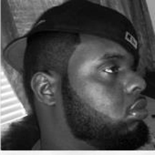 William D Cann Jr.'s avatar