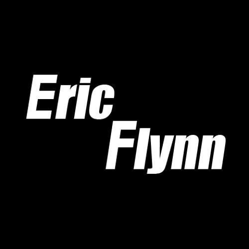 Eric Flynn's avatar