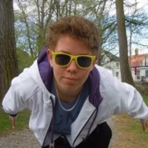 Jasper de Visser 1's avatar