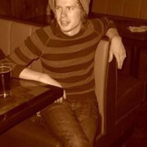 Paul Beagan's avatar