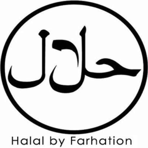 HalalSound's avatar