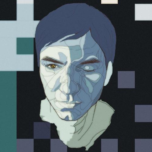 Ivan Voropaev's avatar