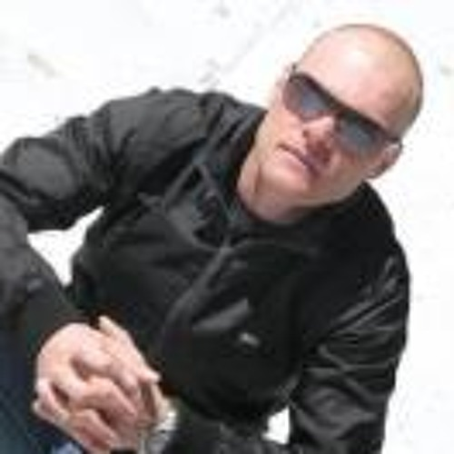 Tanel Saagim's avatar