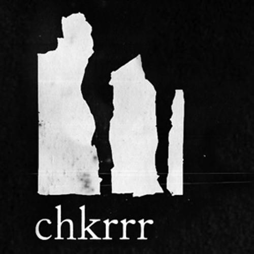 Chkrrr's avatar