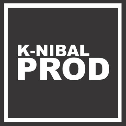 K-NIBAL PROD's avatar