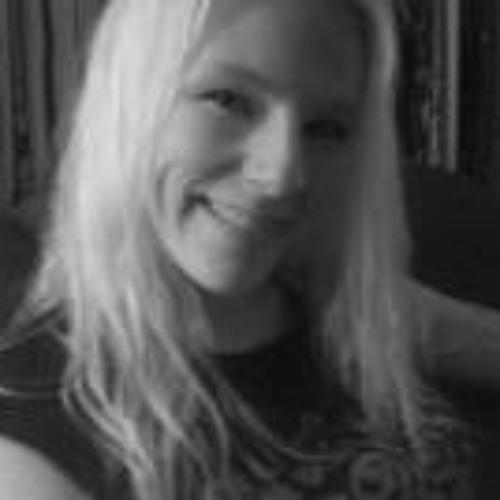 Trine Juvik's avatar