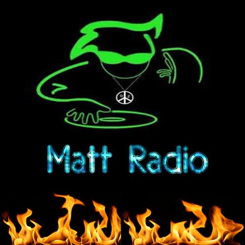 mattradio's avatar