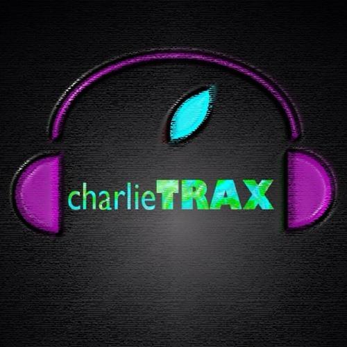 Charlie Trax's avatar