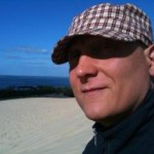 Jean-marc Lambert's avatar