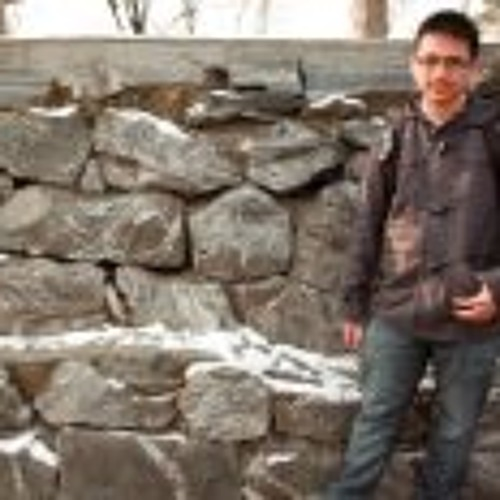 Thomas Ng 5's avatar
