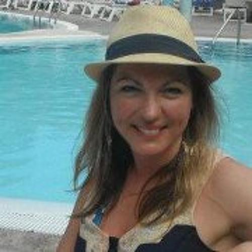 Sophie Mcghie's avatar