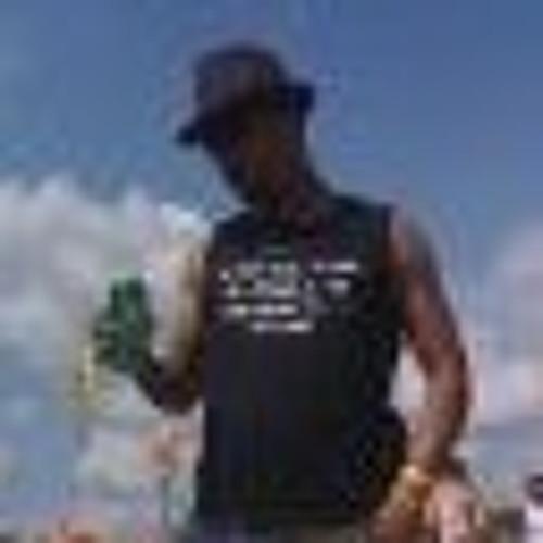 Karl Mclean 1's avatar