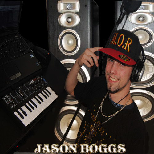 jasonboggs's avatar