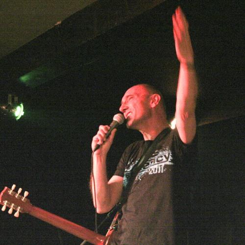 Toni Schicho's avatar