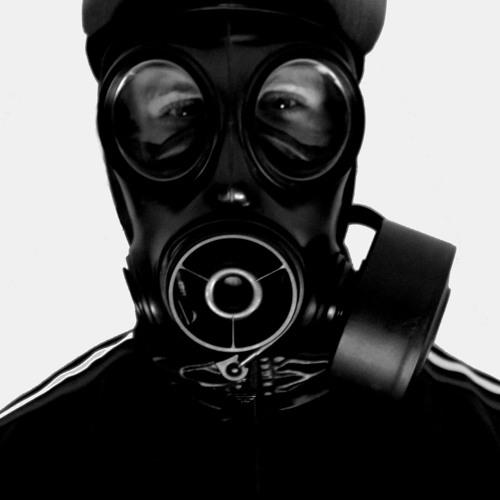 BassEptik''s avatar
