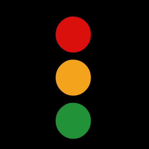 Traffic Lights's avatar