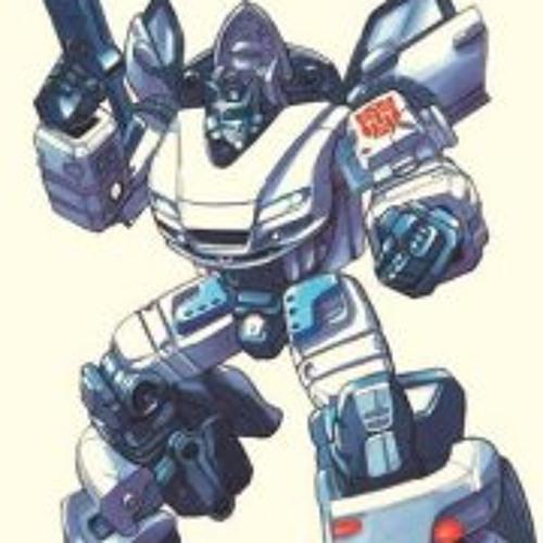 Renesis's avatar