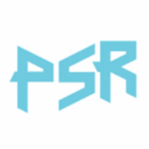 PSR Dubstep's avatar