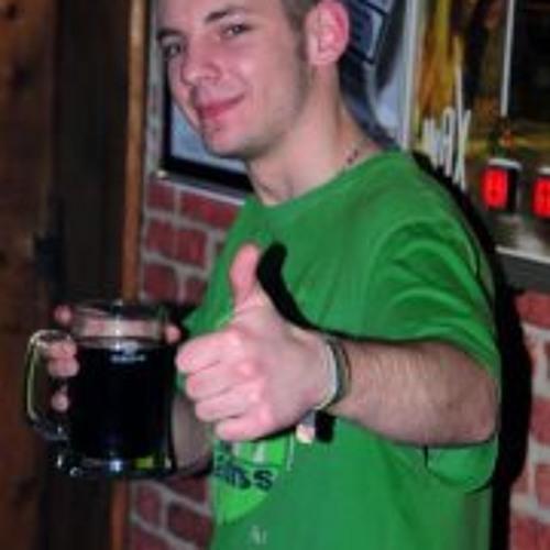 Matej Mojský's avatar