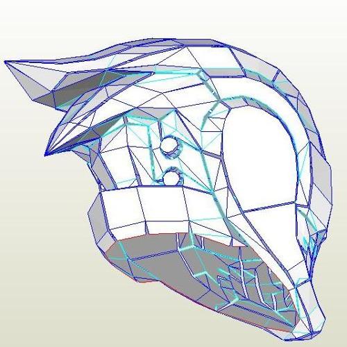 Shauku's avatar