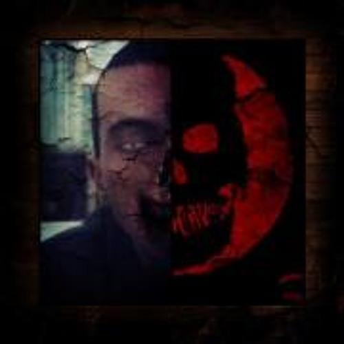 Hakim Melouah's avatar