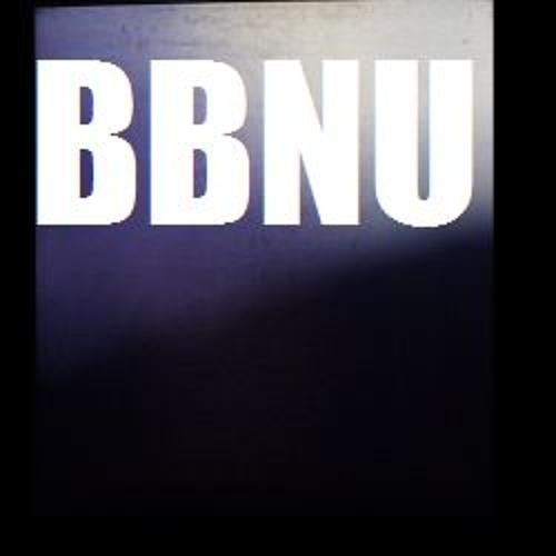 BBNU's avatar