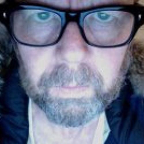 willembaars's avatar