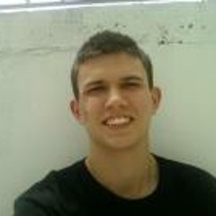 Jose Lucas Dutra