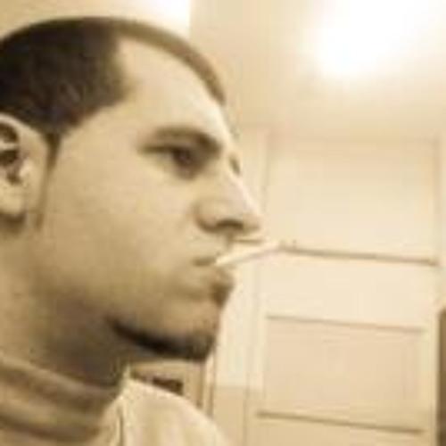 simeon1great's avatar