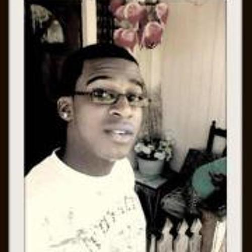 Miles Carter 1's avatar