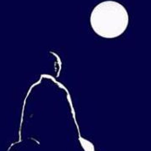 EulerTourist's avatar