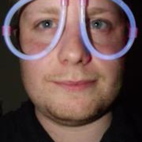 jimbostudios's avatar