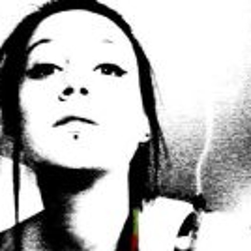 Marion Tribe's avatar