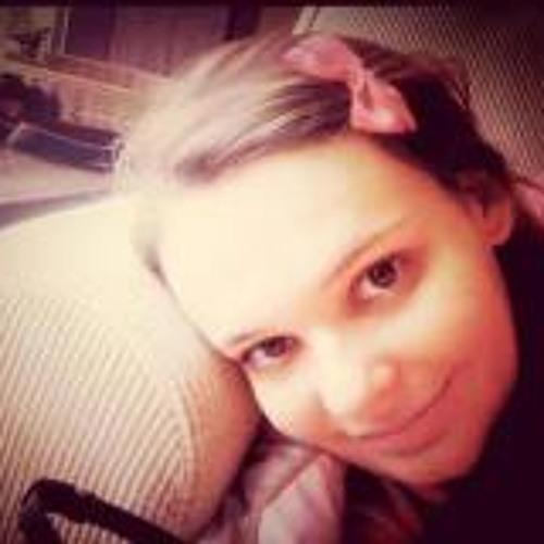 Zuzanna Jakubowska's avatar