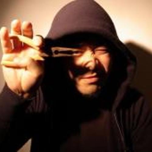 Takahiro Kawaguchi's avatar