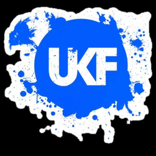 UKF Dubstep Official's avatar
