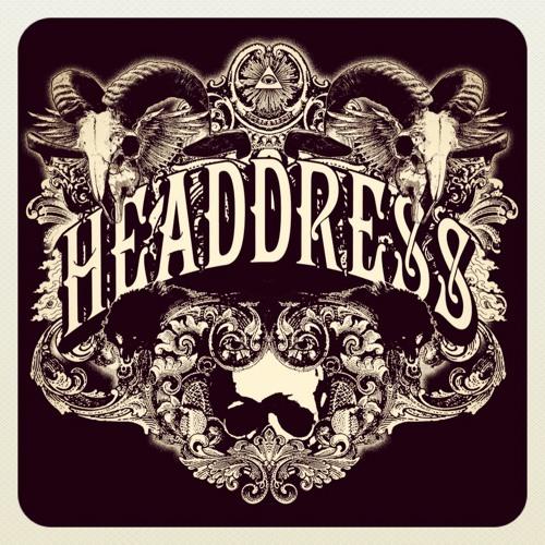 Headdress's avatar