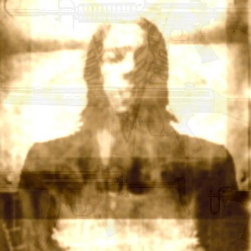 Dedset's avatar