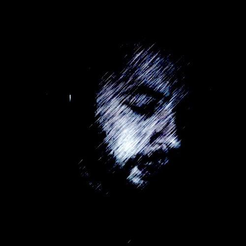 m_losh bozilovic's avatar
