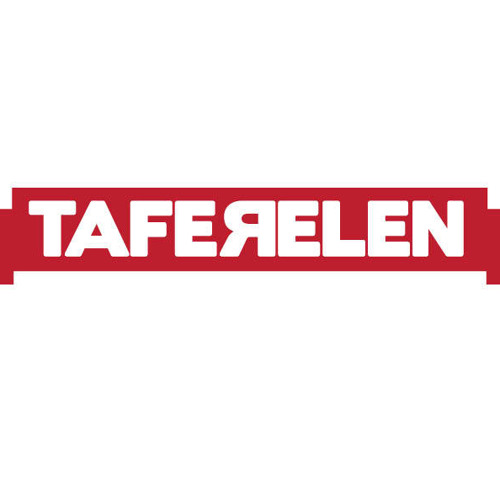 TAFERELEN's avatar